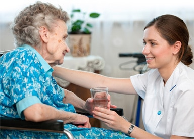 Nursing Home insurance quotes