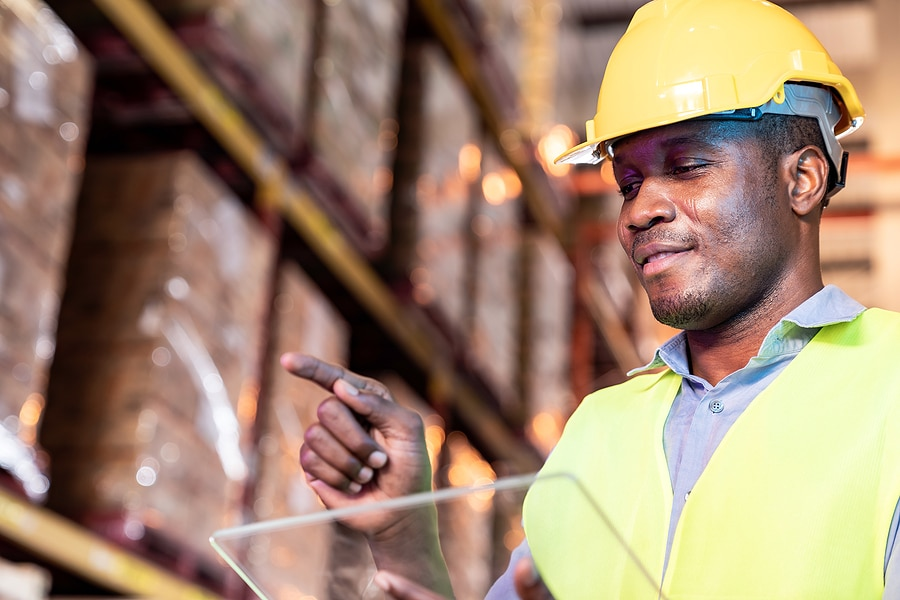 contractor insurance types