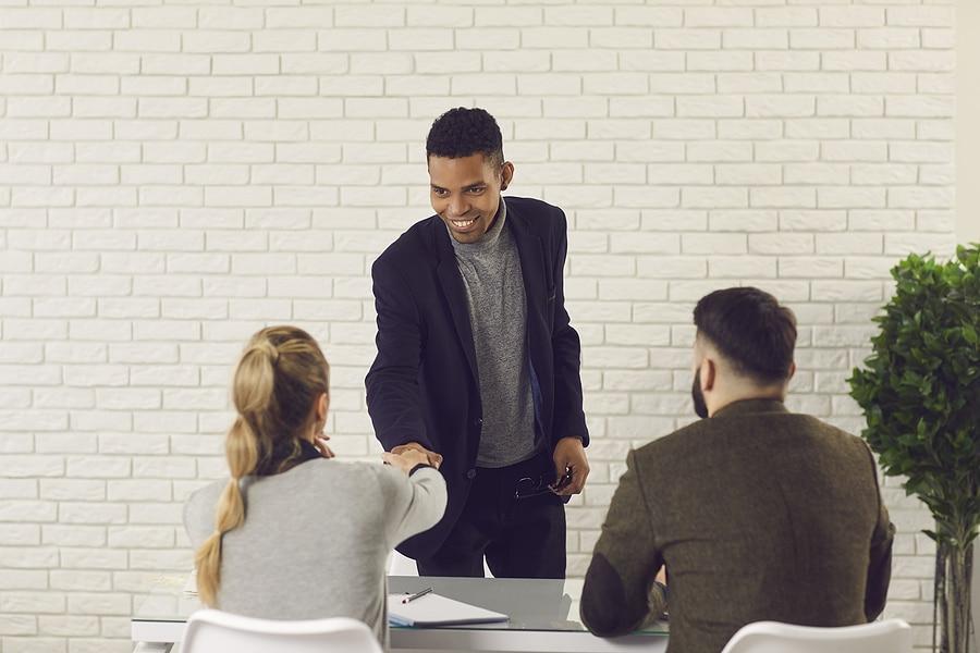 employment liability insurance