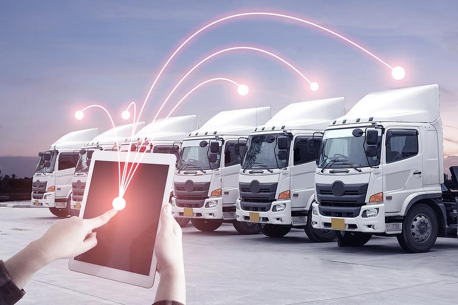 commercial fleetinsurance