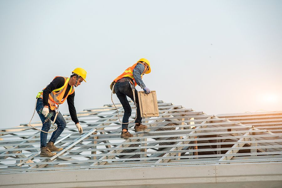 roofing contactor insurance