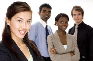 best business insurance providers