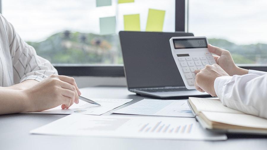 best price business insurance