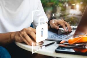 cyber attacks business interruption insurance