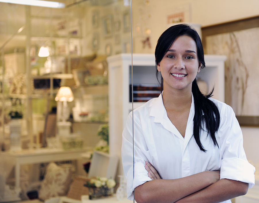 best insurance for small businesses