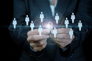 cyber risk insurance companies