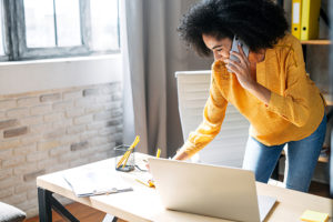 remote workers insurance