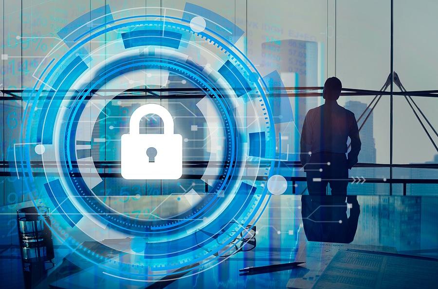 2021 trends in cyberliability