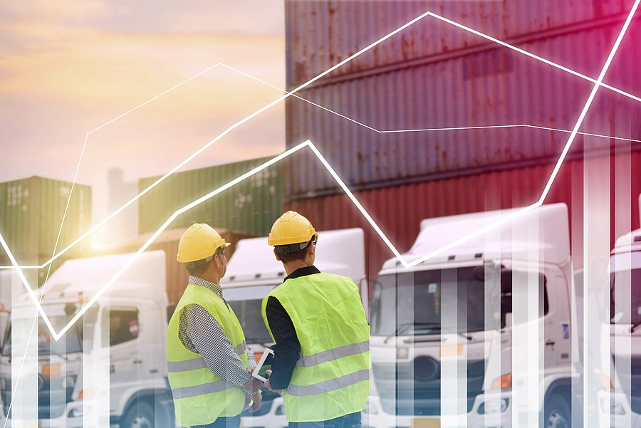 how to keep commercial fleet drivers safe